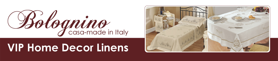homedecorlinensmanufactureritalianvipbeddinglinenssuppliersdistributorsjpg